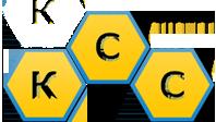 Логотип компанії Комплексні Системи Зв'язку