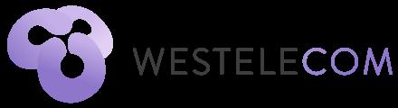 westelecom